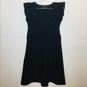 Victoria Beckham for target Sz Xl Dress
